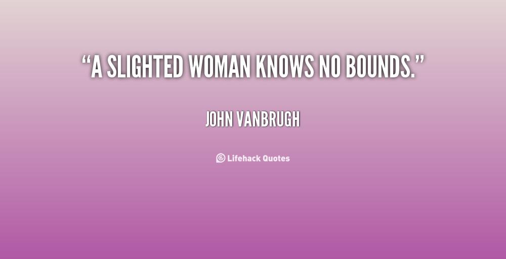 John Vanbrugh's quote #1