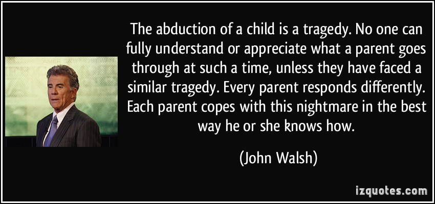 John Walsh's quote #2