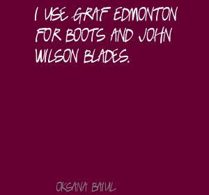 John Wilson's quote #2
