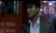 John Woo's quote #8