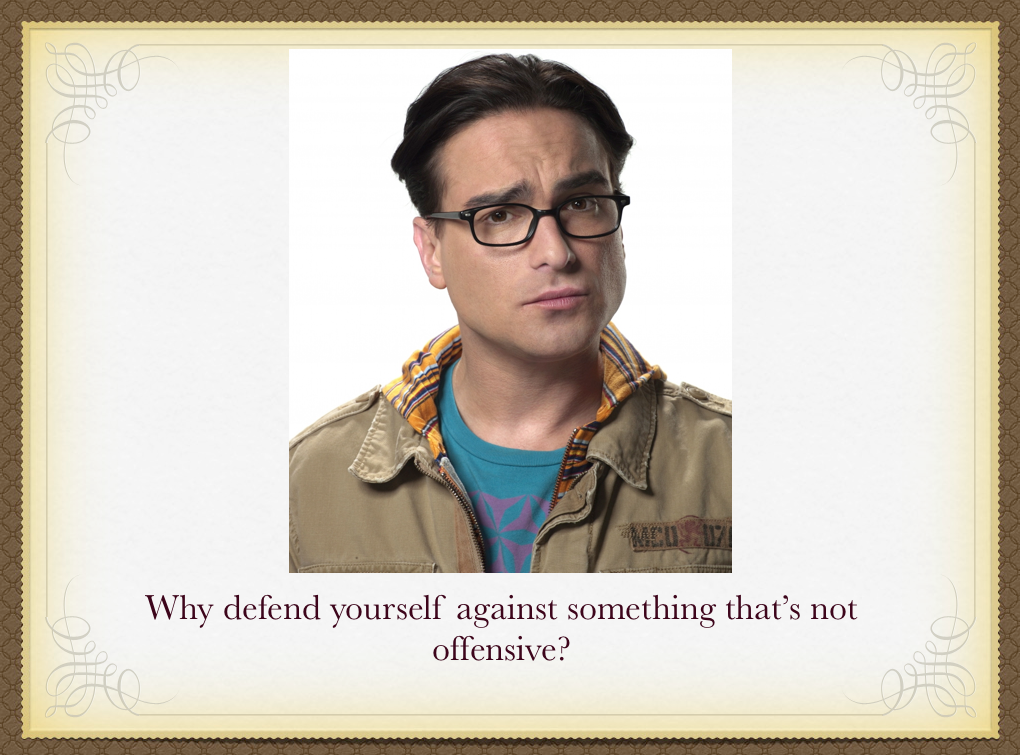 Johnny Galecki's quote #6
