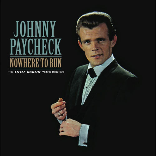 Johnny Paycheck Quotes  Quotes by Johnny Paycheck