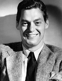 Johnny Weissmuller's quote #2