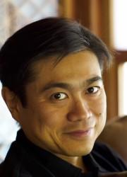 Joichi Ito's quote #7