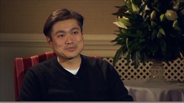 Joichi Ito's quote #4