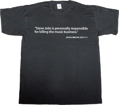 Jon Bon Jovi's quote #5