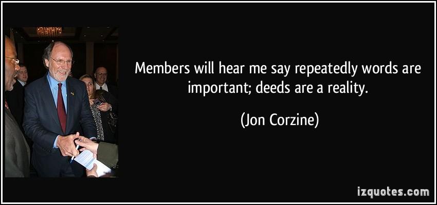 Jon Corzine's quote #6