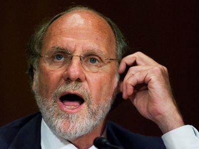 Jon Corzine's quote #3
