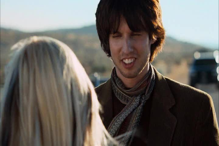 Jon Heder's quote #6