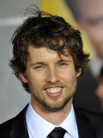 Jon Heder's quote #1
