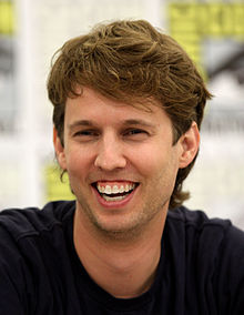 Jon Heder's quote #3