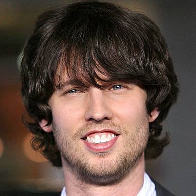 Jon Heder's quote #2
