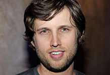 Jon Heder's quote #5