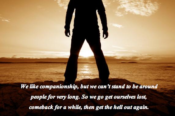 Jon Krakauer's quote #6