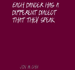 Jon M. Chu's quote #5