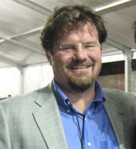 Jonah Goldberg's quote #5