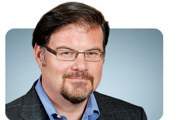 Jonah Goldberg's quote #4