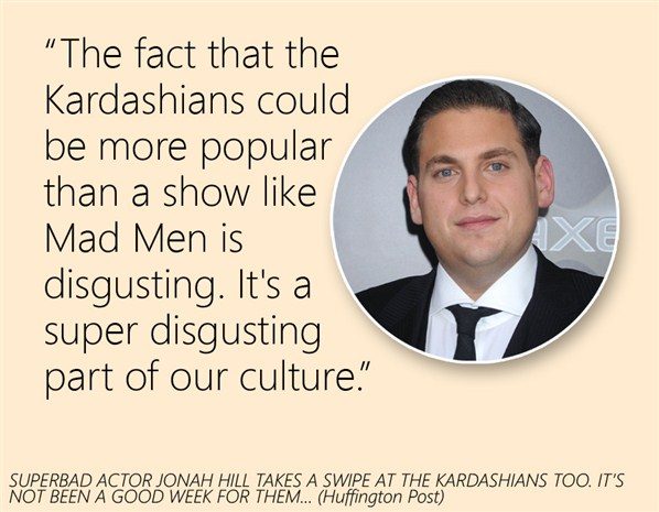 Jonah Hill's quote #7