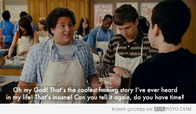 Jonah Hill's quote #1