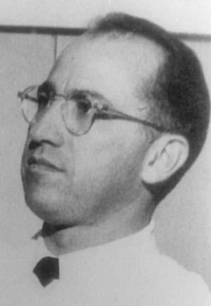 Jonas Salk's quote #3