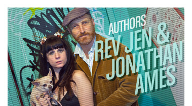 Jonathan Ames's quote #3