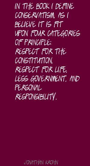 Jonathan Krohn's quote #7