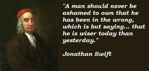 Jonathan quote #2