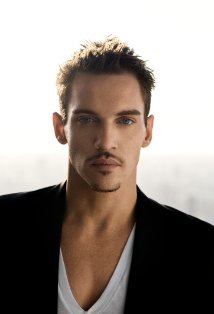 Jonathan Rhys Meyers's quote #5