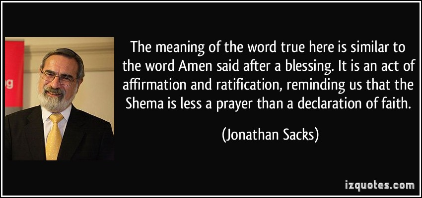 Jonathan Sacks's quote #3