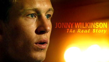 Jonny Wilkinson's quote #2