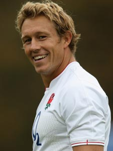 Jonny Wilkinson's quote #8