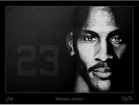 Jordan quote #4