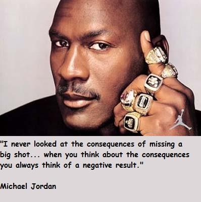 Jordan quote #5