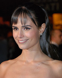 Jordana Brewster's quote #4