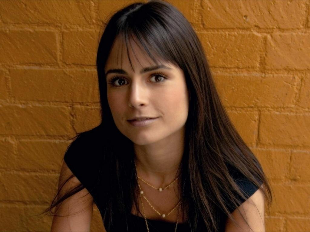 Jordana Brewster's quote #5
