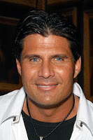 Jose Canseco's quote #7