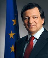 Jose Manuel Barroso's quote #1