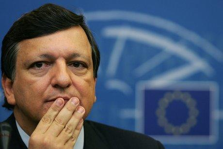 Jose Manuel Barroso's quote #3