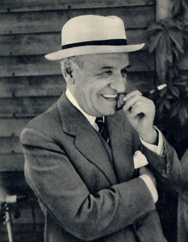 Jose Ortega y Gasset's quote #1