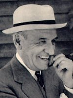 Jose Ortega y Gasset's quote #3