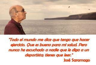 Jose Saramago's quote #5