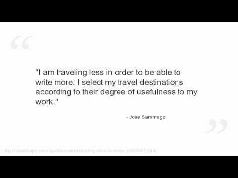 Jose Saramago's quote #7