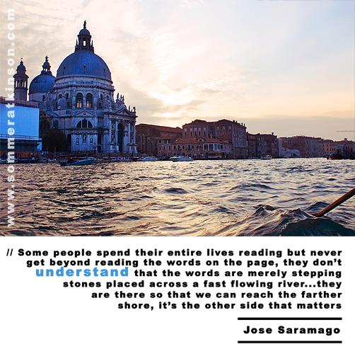 Jose Saramago's quote #6