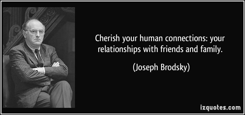 Joseph Brodsky's quote #4