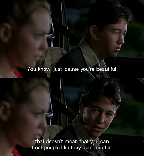 Joseph Gordon-Levitt's quote #8