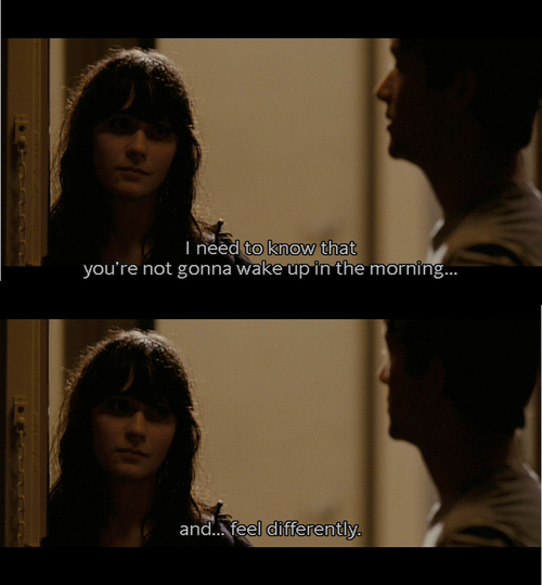 Joseph Gordon-Levitt's quote #2