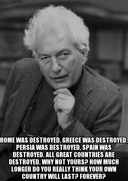 Joseph Heller's quote #2