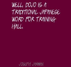Joseph Jarman's quote #8