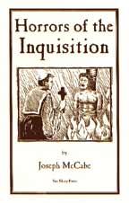 Joseph McCabe's quote #1