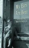 Joseph Mitchell's quote #1